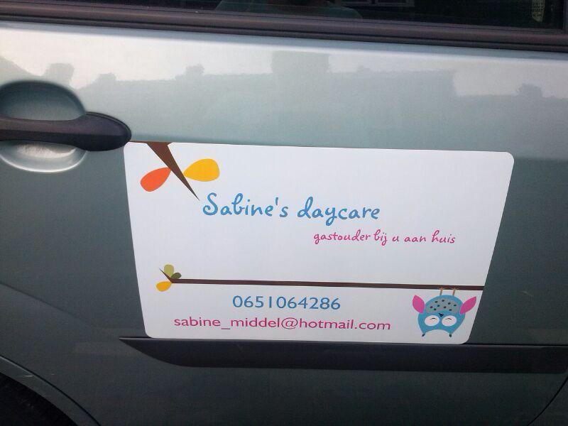 http://www.sabinesdaycare.nl/wp-content/uploads/2013/11/IMG-20131025-WA0005.jpg